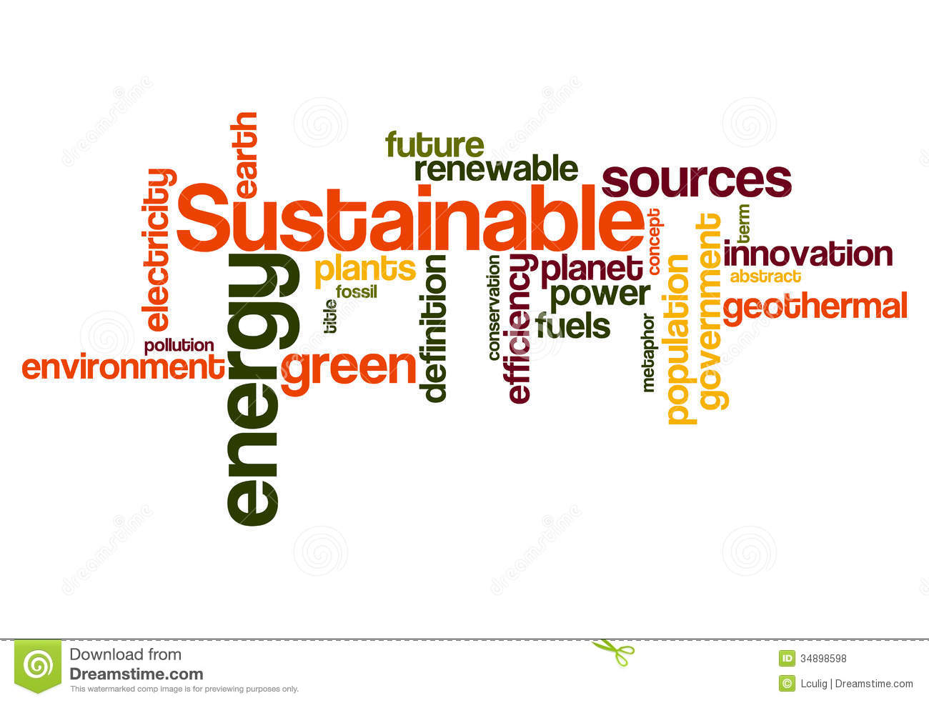 concept definition map with Royalty Free Stock Photos Sustainable Green Energy Concept Word Cloud Background White Image34898598 on Science Tattoos in addition Living With Peptic Ulcer Disease as well Adse Configuration Management In The Supply Chain V1 Final in addition Vinpearl Safari Open Zoo besides Smart Cities.