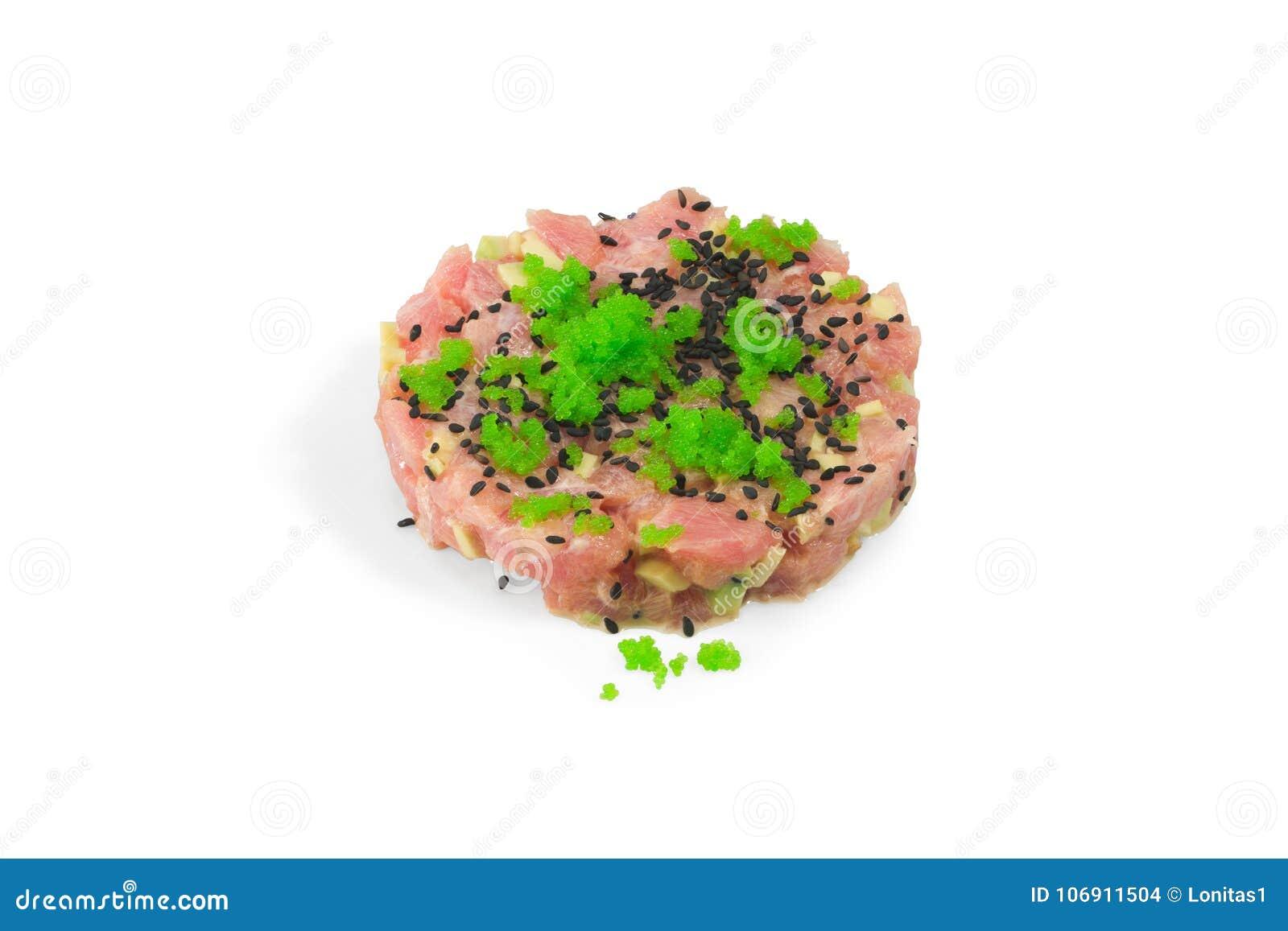 ` suszi sposobu ` tuńczyka winnik