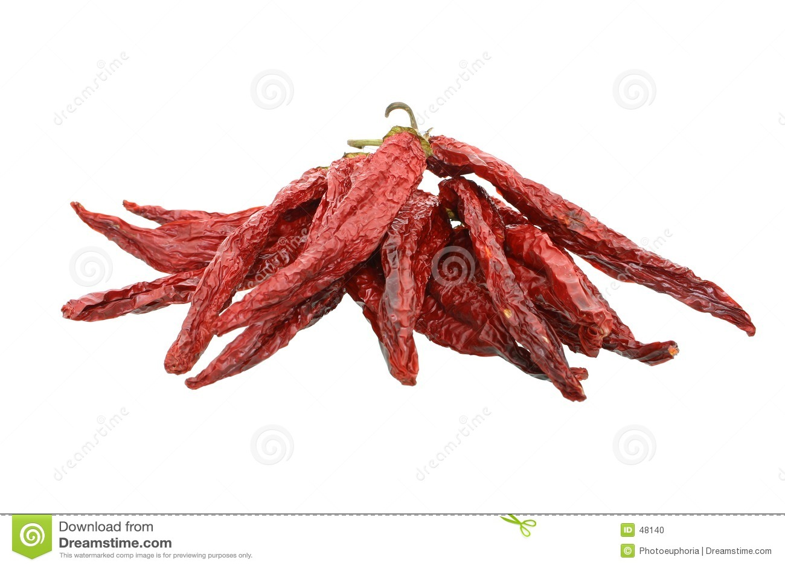 Suszone kurwa white chili