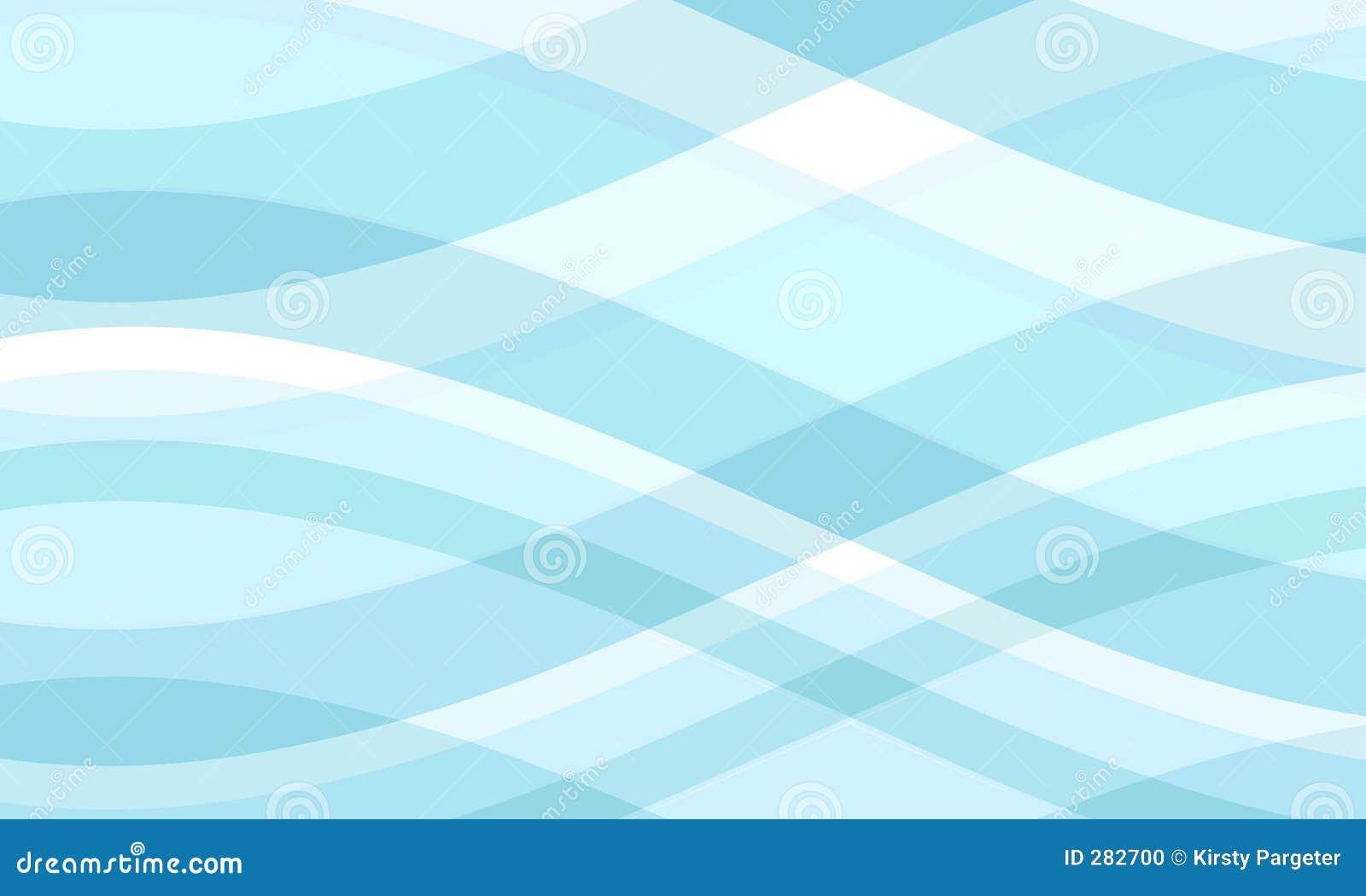 Svalna waves