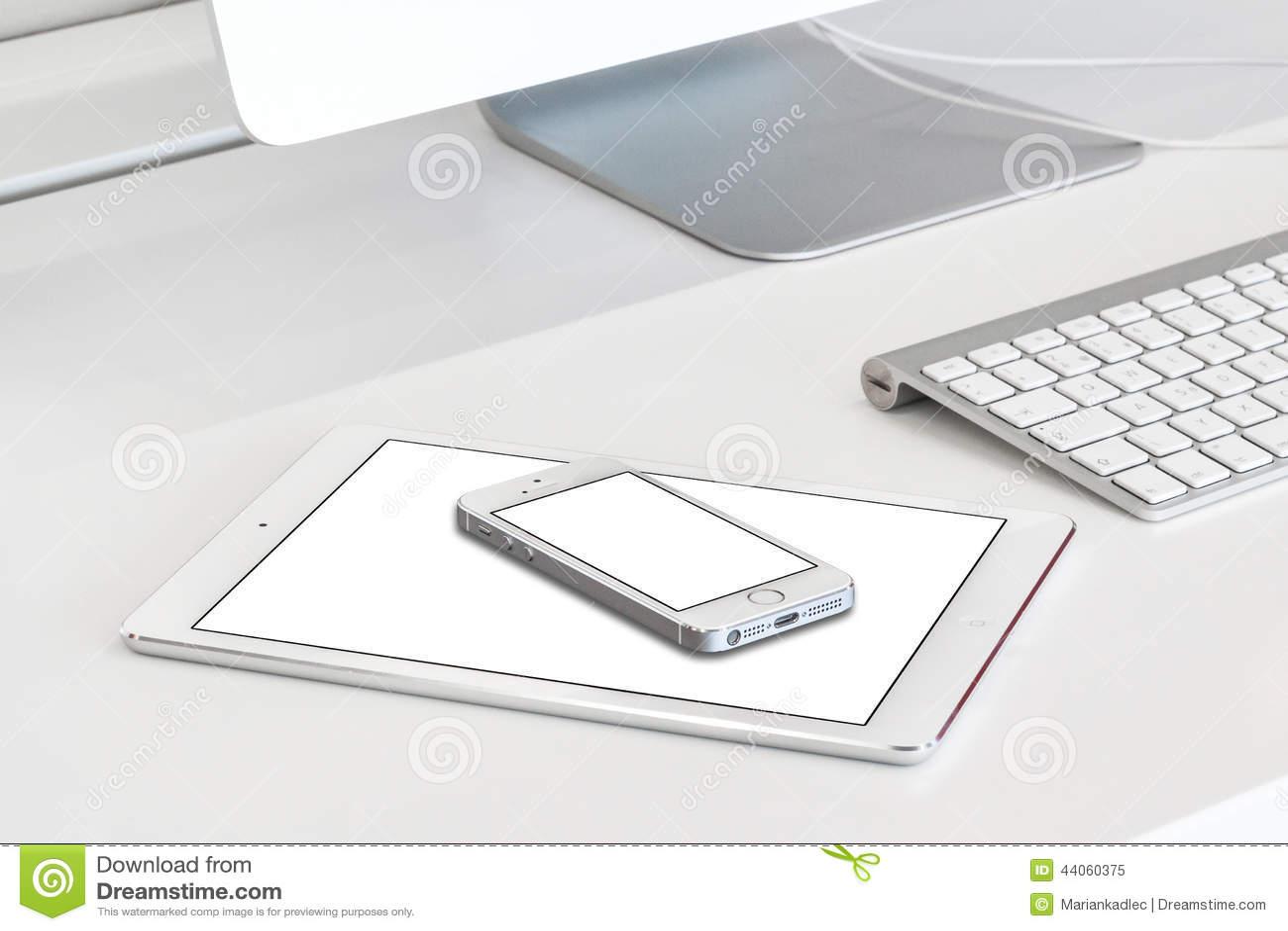 Svars- apparater