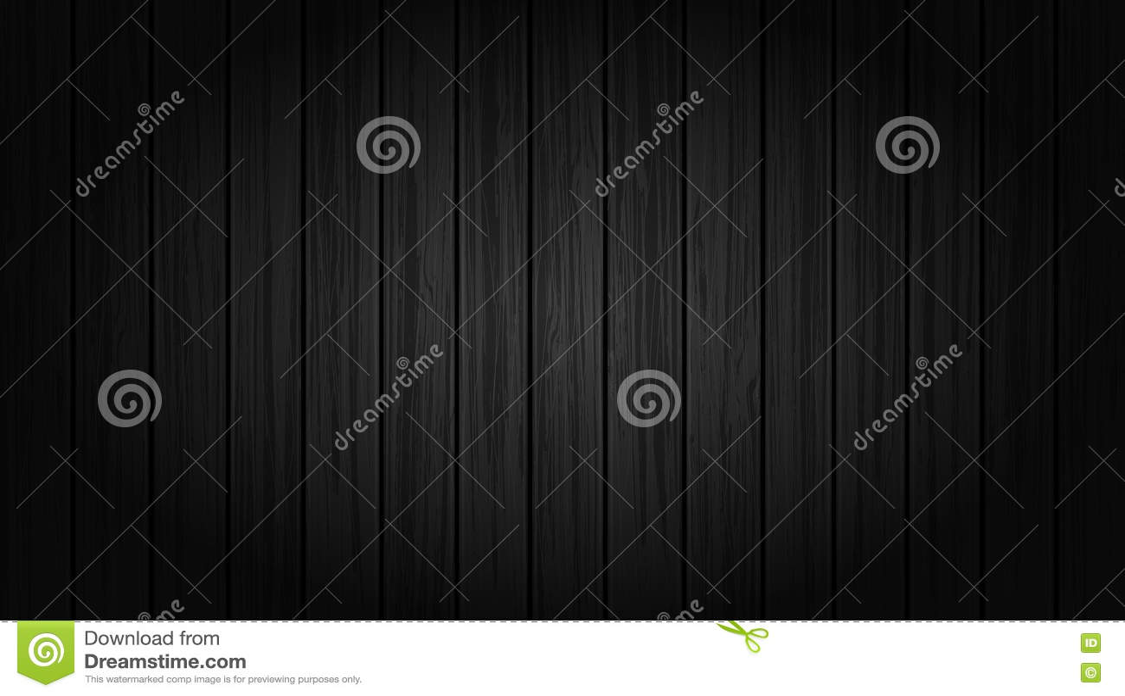 Svart Wood bakgrund, tapet, bakgrund, bakgrunder