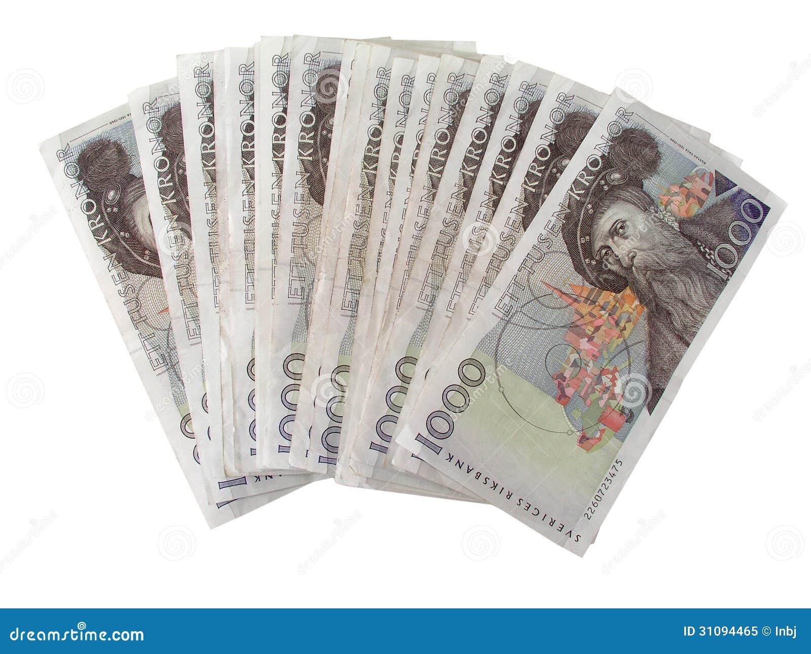 isländsk valuta till svensk