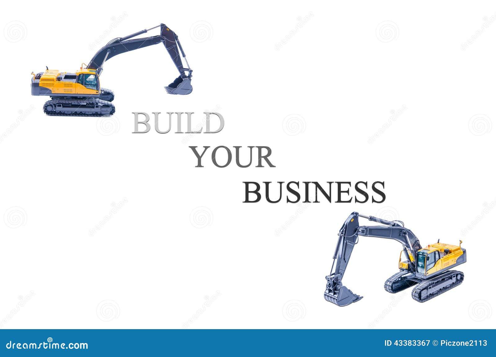 Sviluppi il vostro commercio