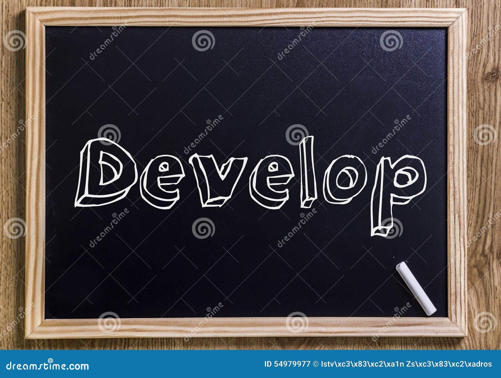 Sviluppisi
