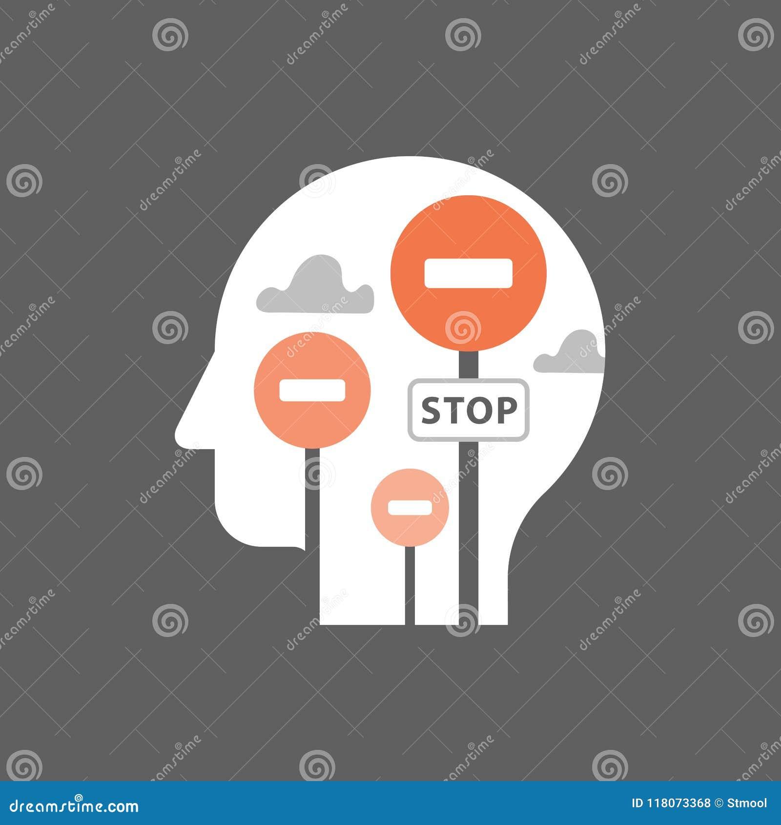 psicologia e psichiatria