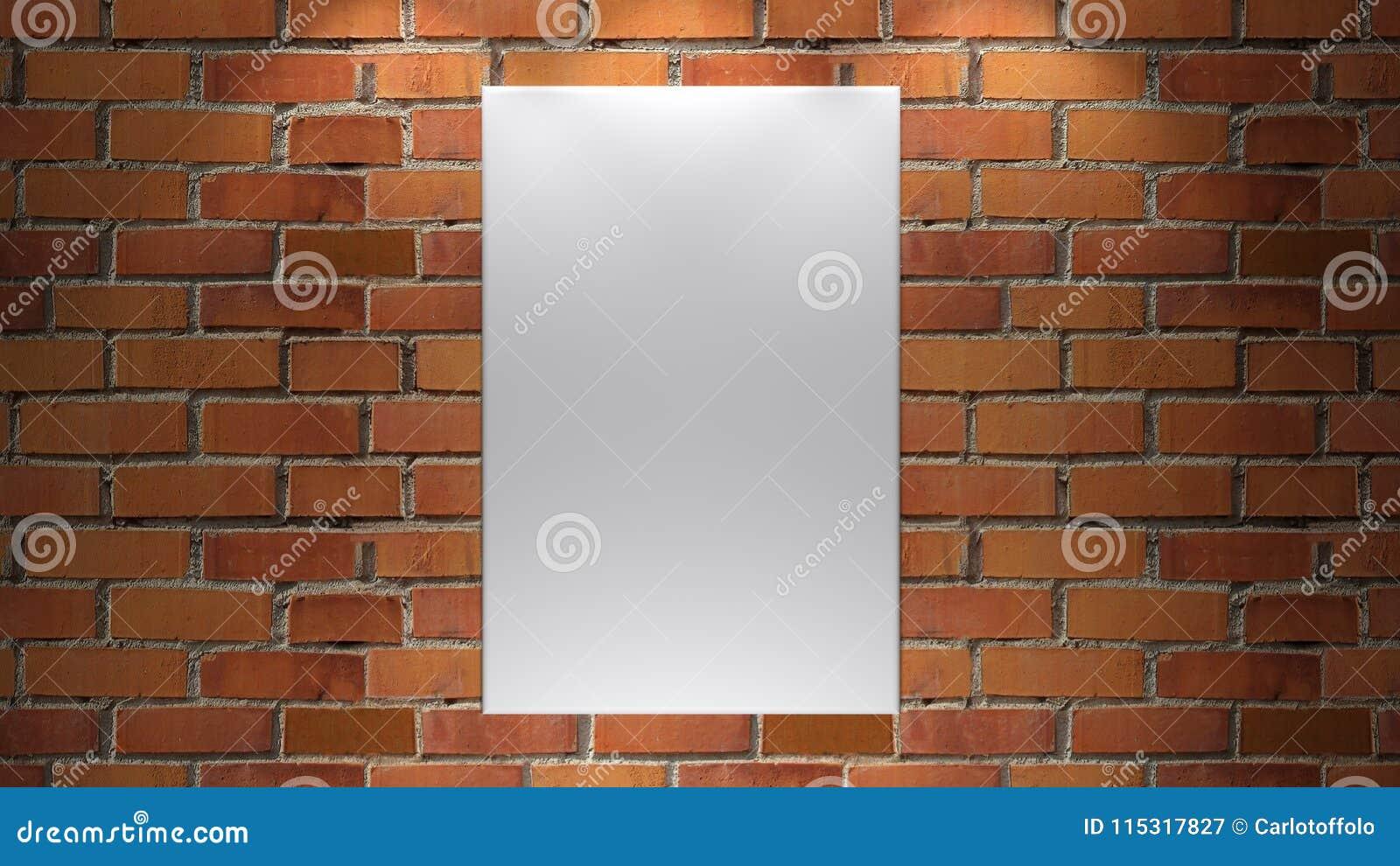 Pareti In Tela : Cinque isolato su bianco parete arte in tela fotografie stock e