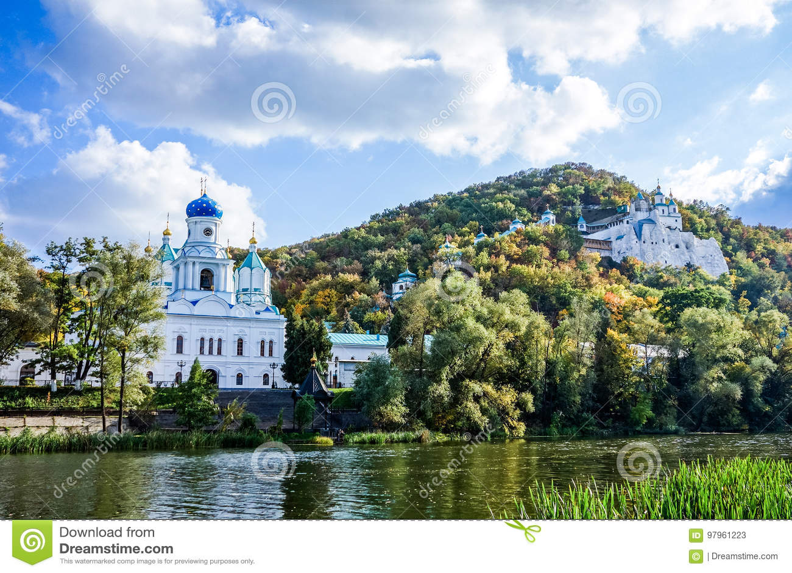 Svyatogorsk_landscape_1
