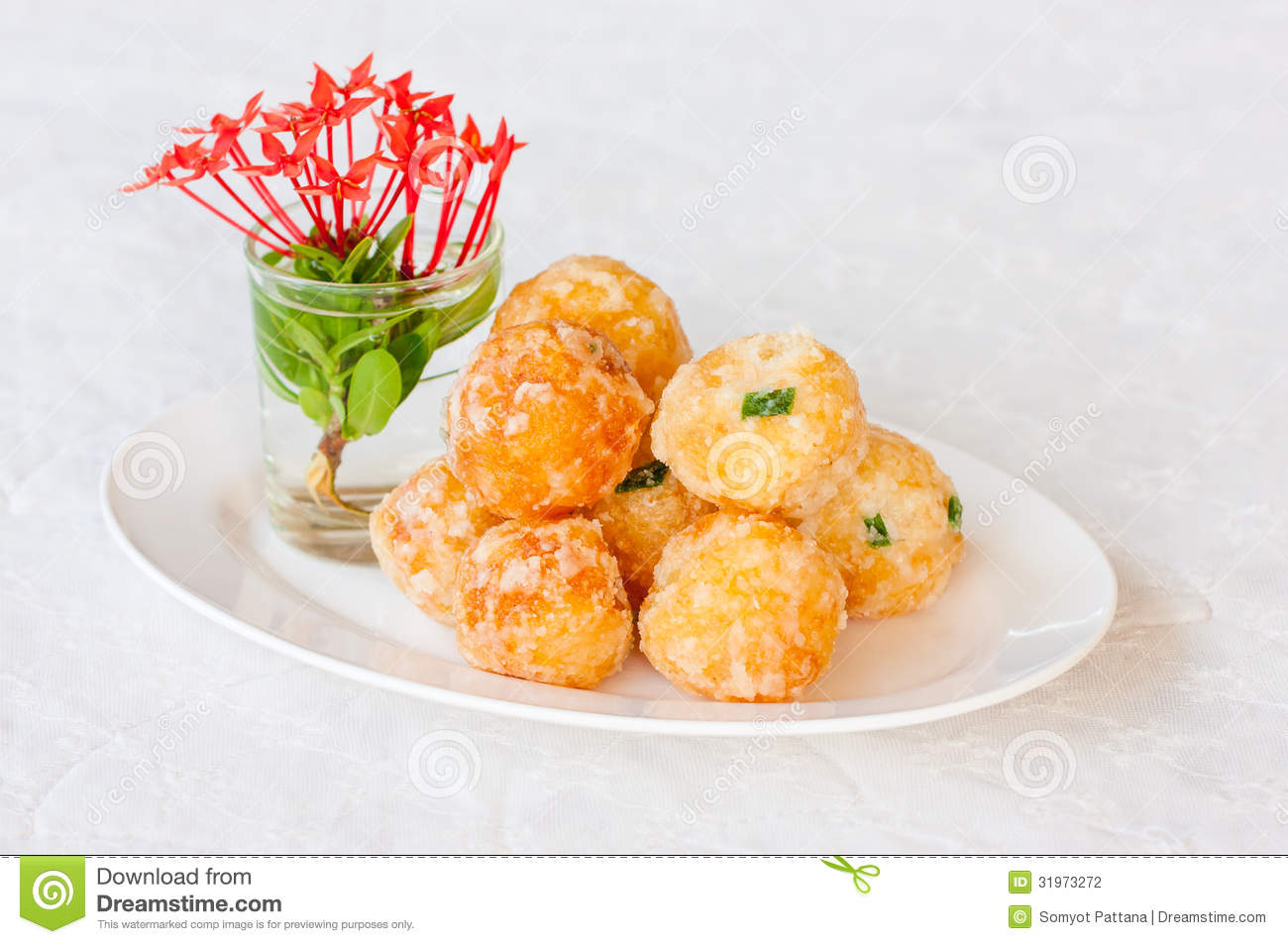 Swan egg confection stock photo image of oriental asia for Confection cuisine