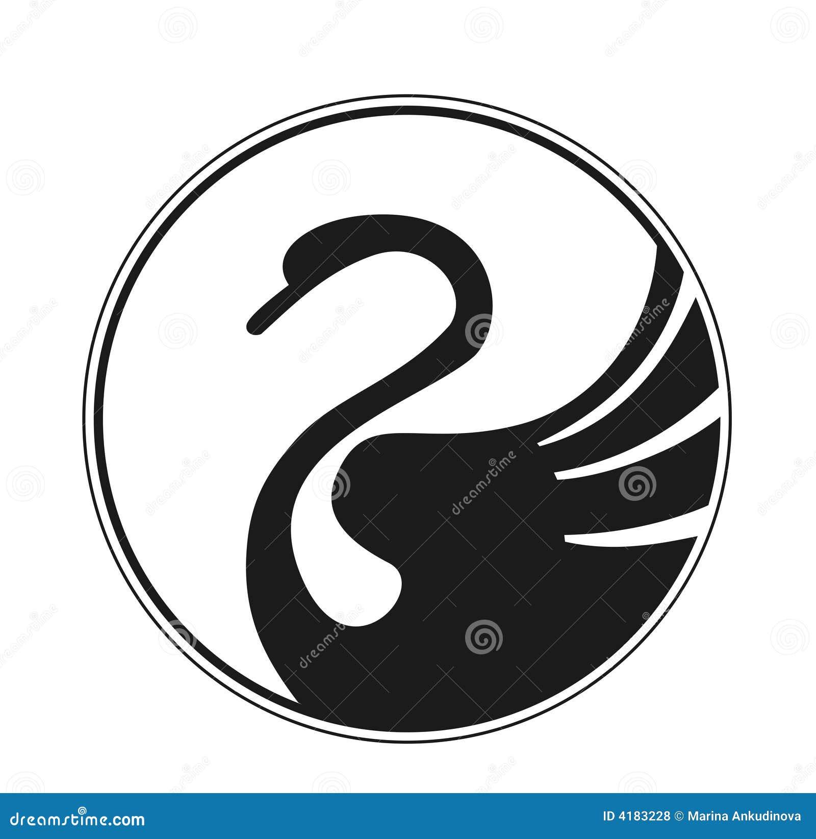 Swan projektu