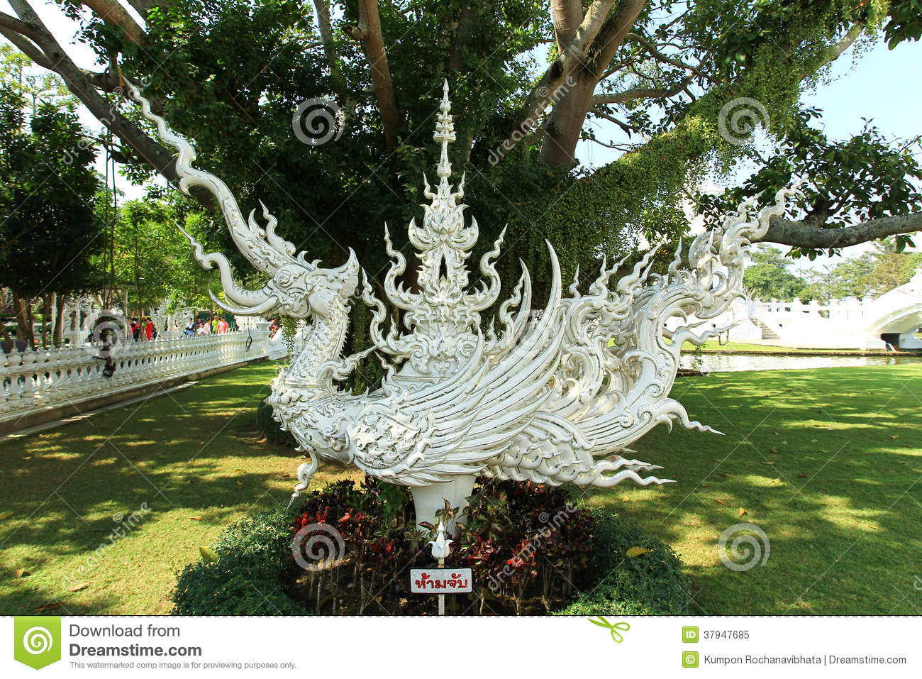 white swan buddhist personals Kuan yin - buddhist goddess of mercy the goddess is depicted as riding on a dragon and next to the white swan.