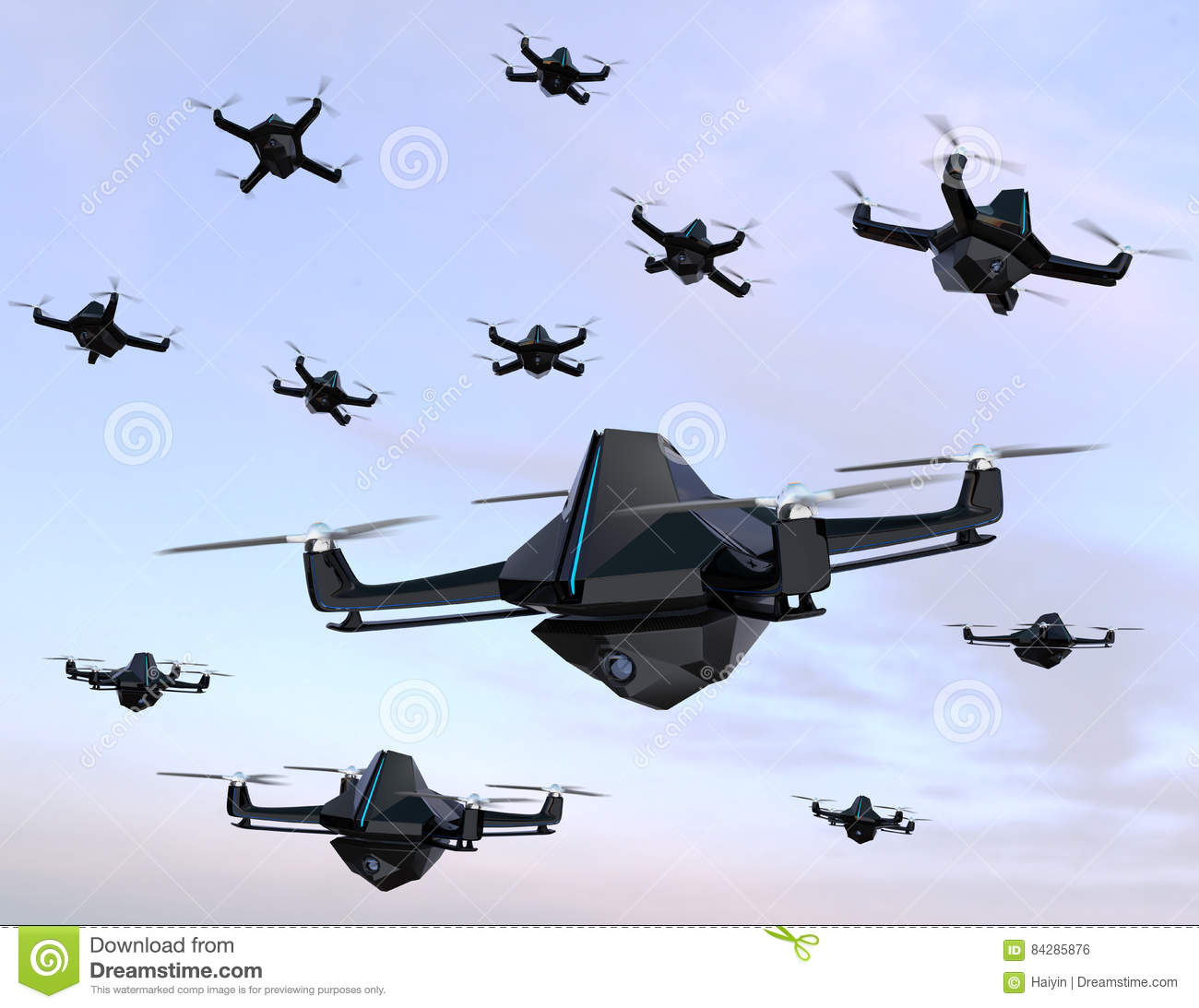 control remote airplane with Stock Illustration Swarm Security Drones Surveillance Camera Flying Sky D Rendering Image Image84285876 on Wholesale F18 Hor  Model besides Air Ambulance Transparent Background moreover Airbus Concorde Patent New York London 1 Hour in addition Flight Controls as well Helicopterhobby wordpress.