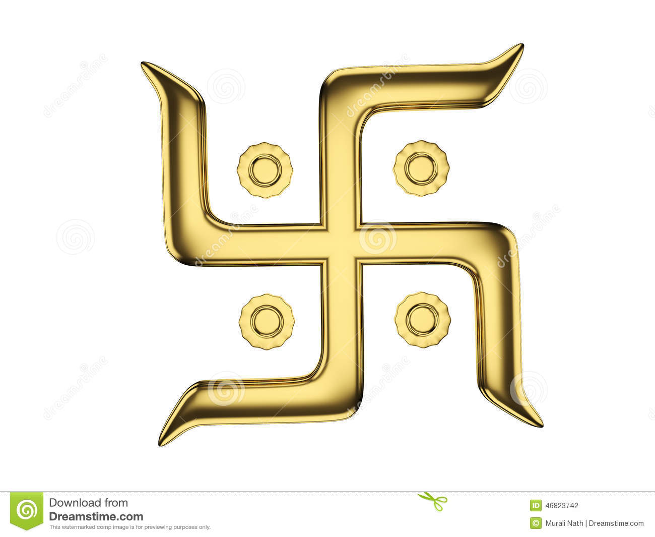 List Of Synonyms And Antonyms Of The Word Swastika Symbol