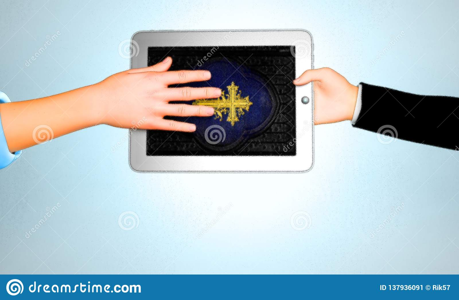 oath taking ceremony clipart - Clip Art Library