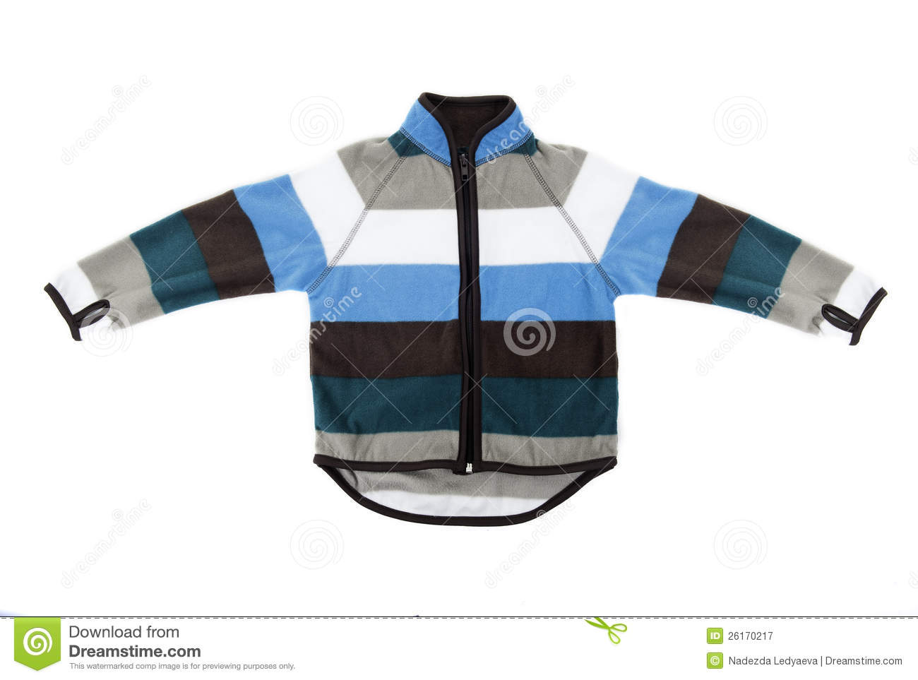 c064fb4326bd Sweater stock image. Image of single