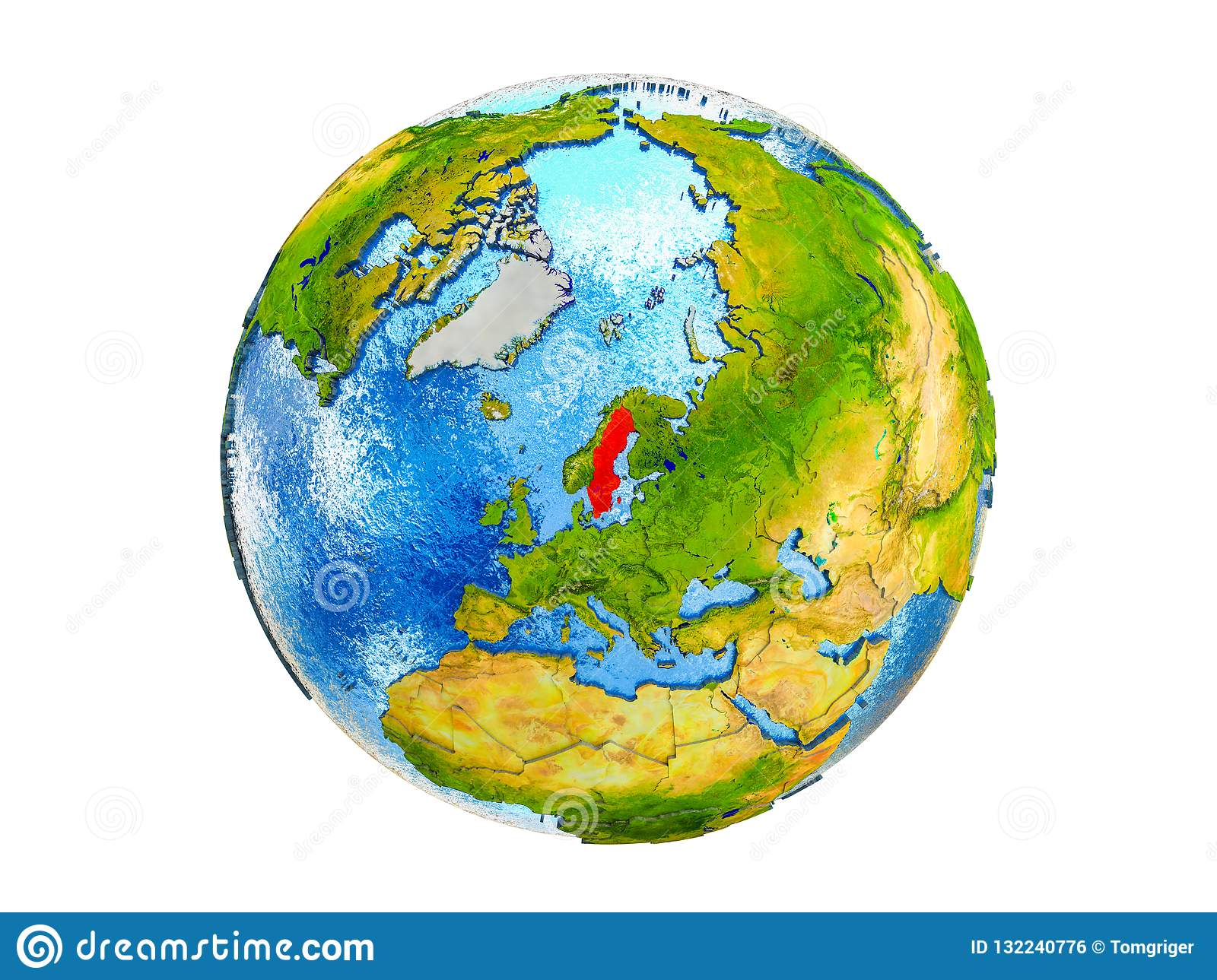 Map Of Sweden On 3D Earth Isolated Stock Illustration ...  D Map Of Sweden on street view of sweden, outline map of sweden, blackout map of sweden, interactive map of sweden, travel map of sweden, coloring map of sweden, cartoon map of sweden, cute map of sweden, vintage map of sweden, hd map of sweden, food map of sweden, terrain map of sweden, print map of sweden, google map of sweden, black map of sweden,