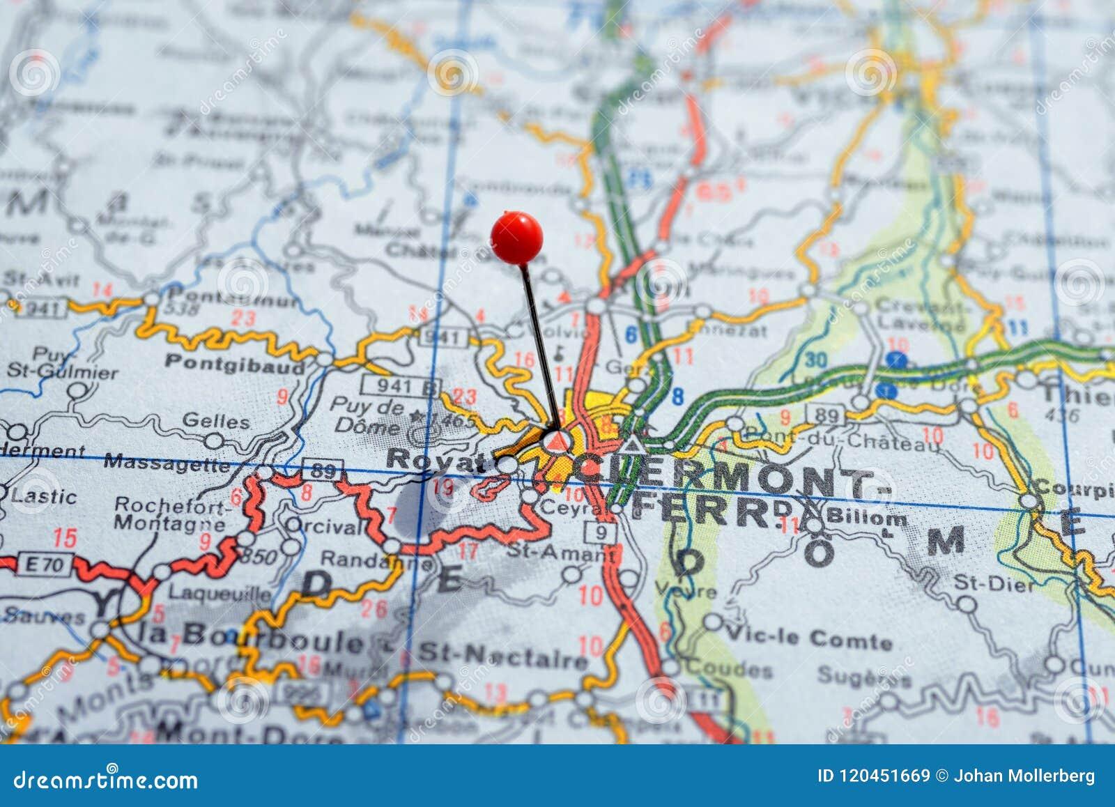 council of clermont map, munich map, saumur map, newcastle upon tyne map, le havre map, utrecht map, carcassonne map, london map, trieste map, cluj-napoca map, mont saint-michel map, boulogne-sur-mer map, seine map, rennes map, cahors map, vila nova de gaia map, turku map, arras map, evian-les-bains map, strasbourg map, on clermont ferrand map