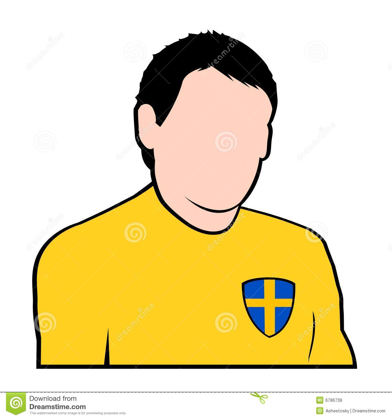 svedese cartoons  illustrations   vector stock images 1 football clipart images in black and white football clipart images losing raiders losing
