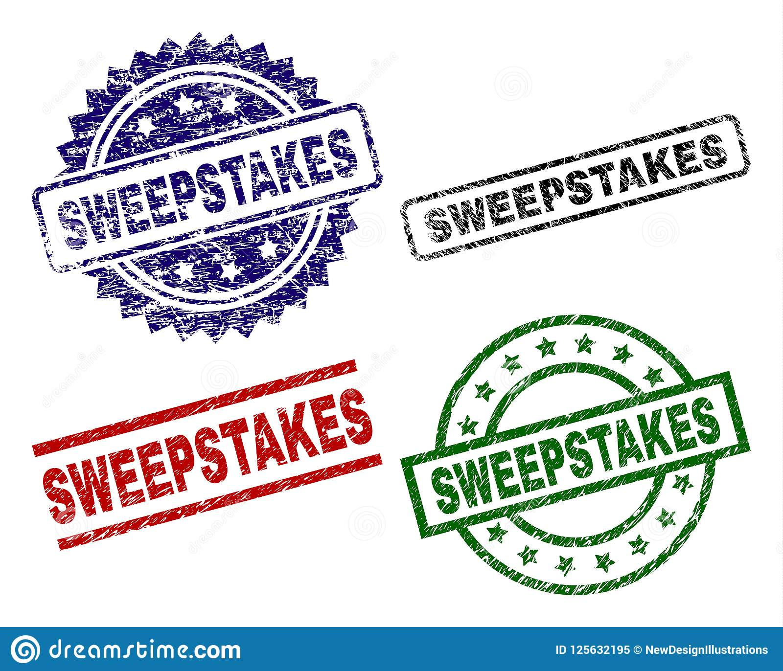 About style tag sweepstakes