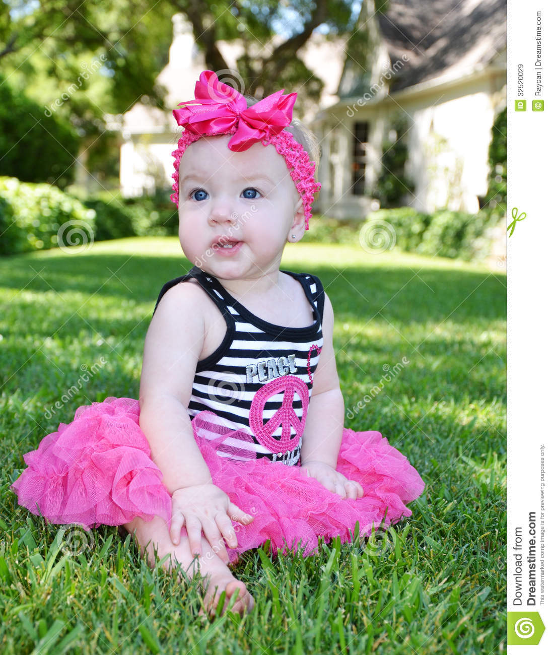 sweet baby cheeks stock image. image of blue, adorable - 32520029