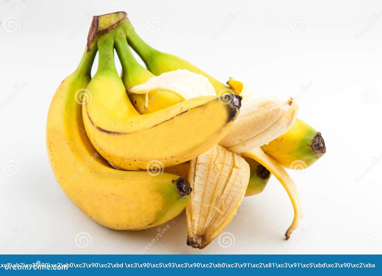 bananaslots.org
