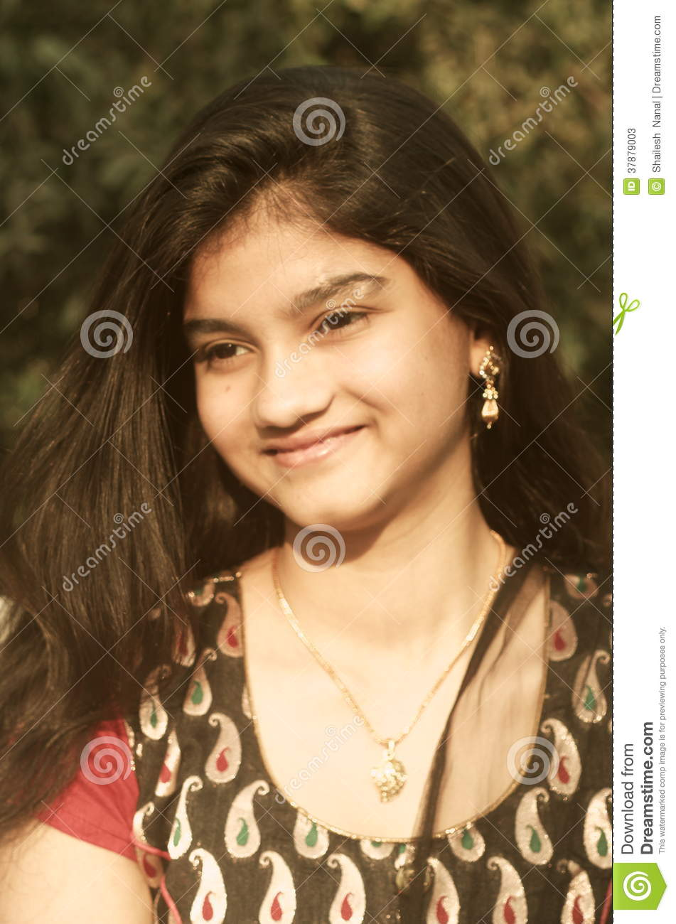 Sweet and beautiful face stock image. Image of memories - 37879003