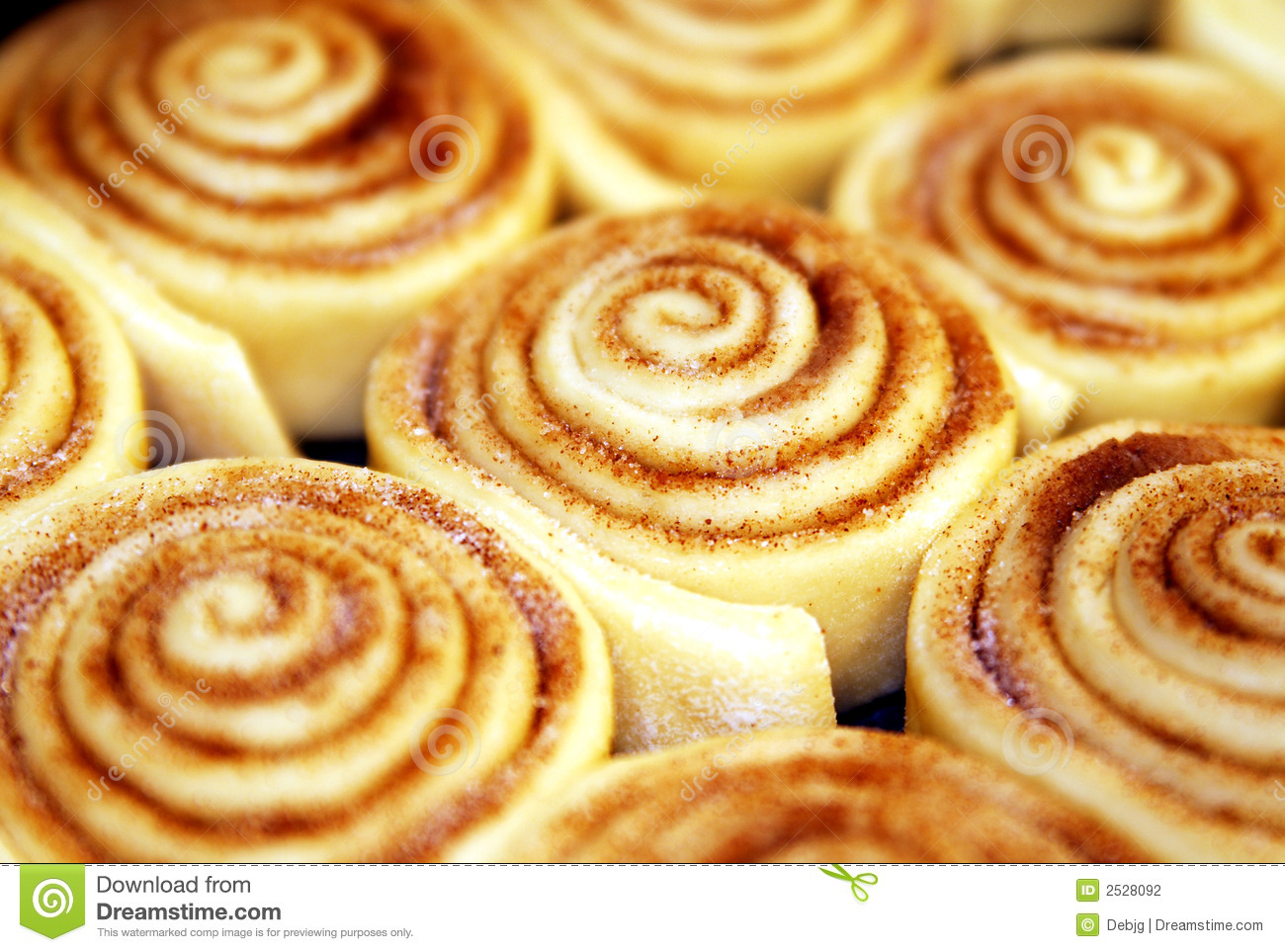 ... rolls bacon cinnamon rolls savory cinnamon rolls apple cinnamon sweet