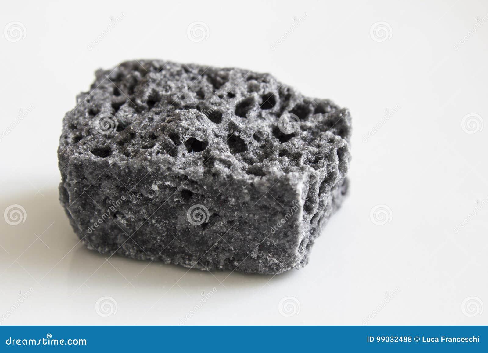 Sweet coal stock photo. Image of christmas, sugar, childhood - 99032488
