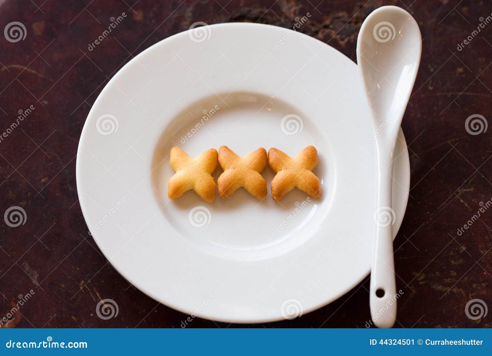 Sex Plate 113