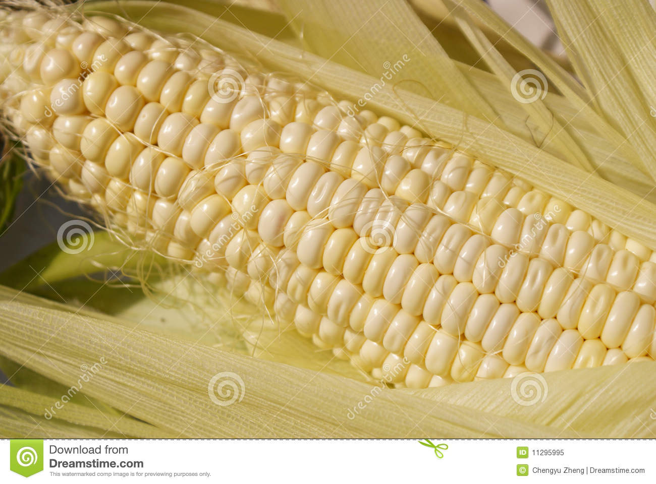how to cook sweet corn kernels