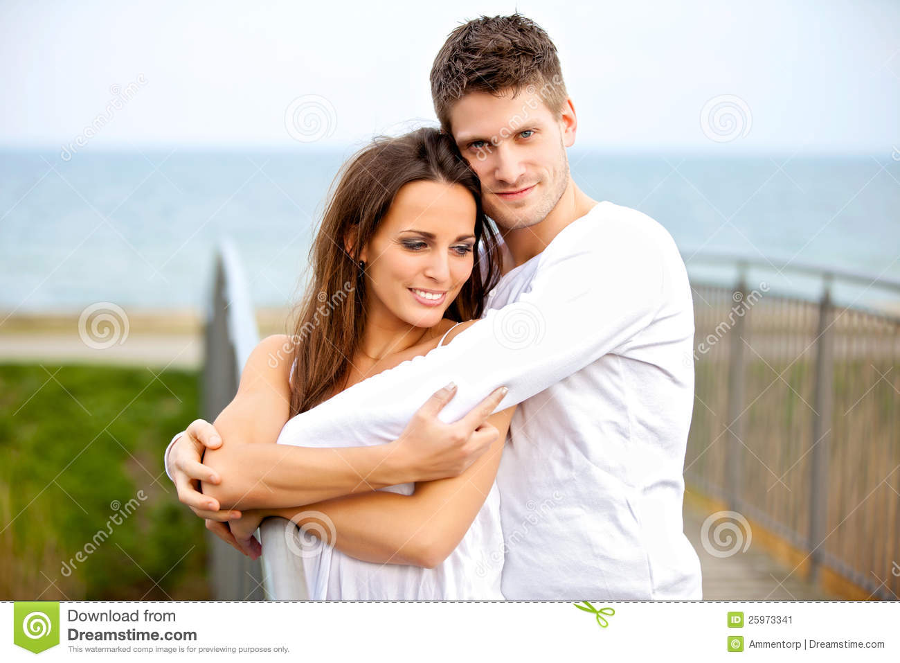 Happy Couples What It Takes to Be One  WebMD