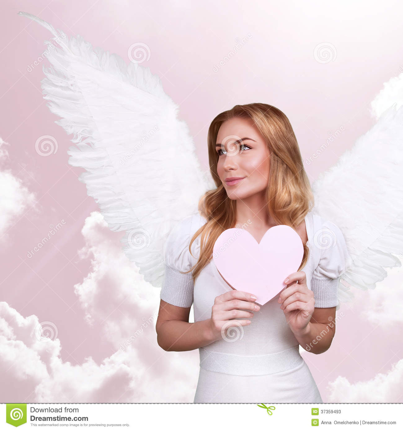 how to close account on cupid.com