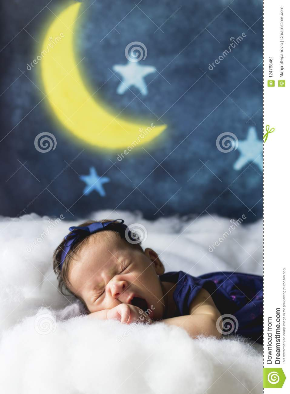 Good Morning Wishes With Baby Pictures Images Page 14