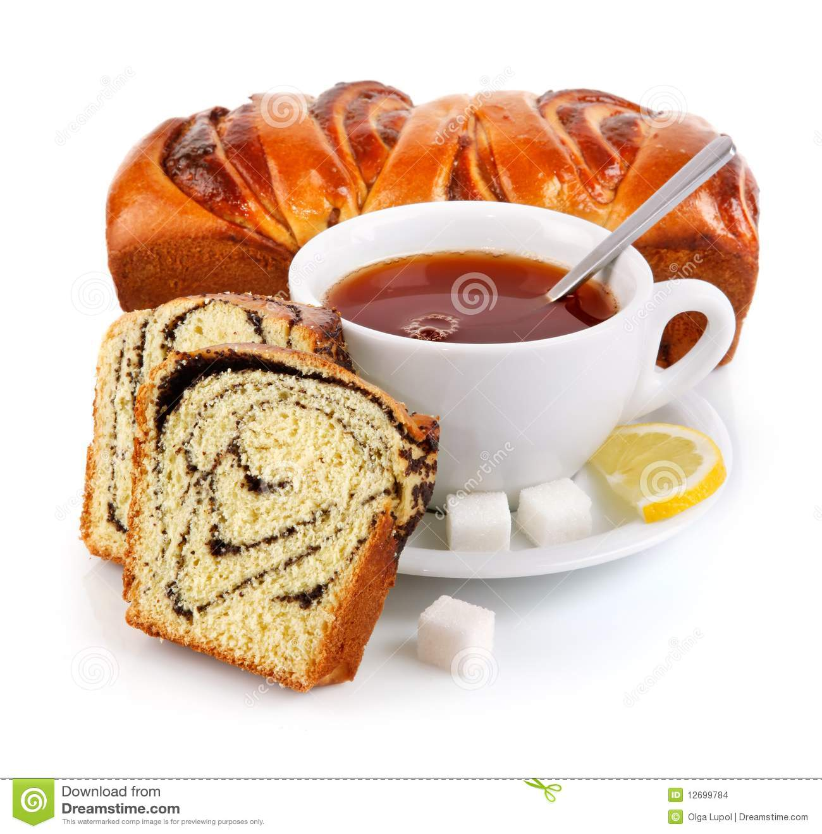 how to cut the sweetness of tea