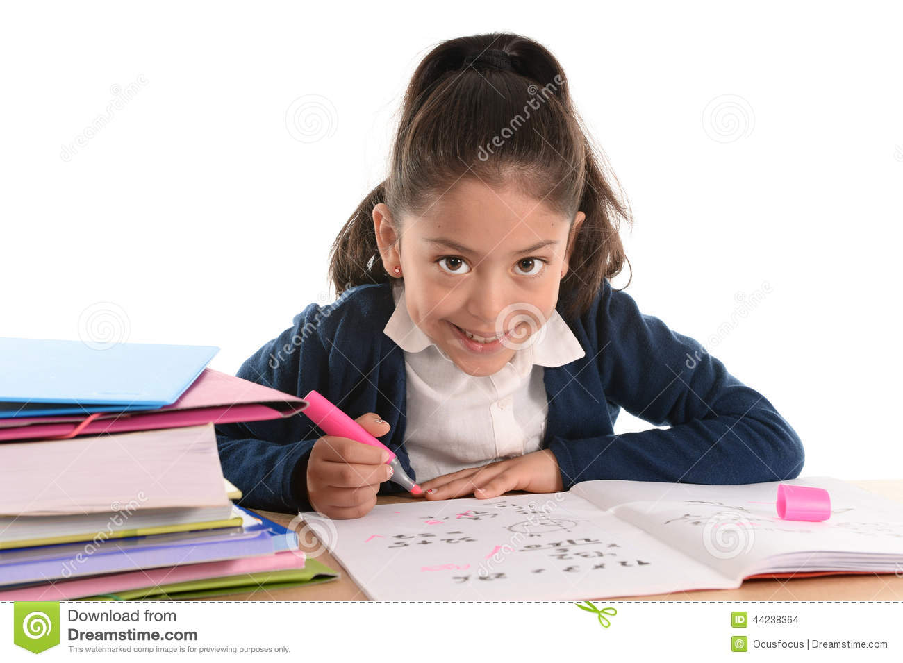 studying written language English language learning basics everything students and teachers need to begin learning english including grammar explanations, vocabulary building exercises, listening and reading.