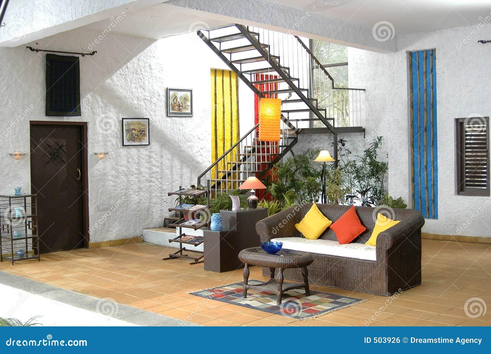 10 x 14 living room arrangement