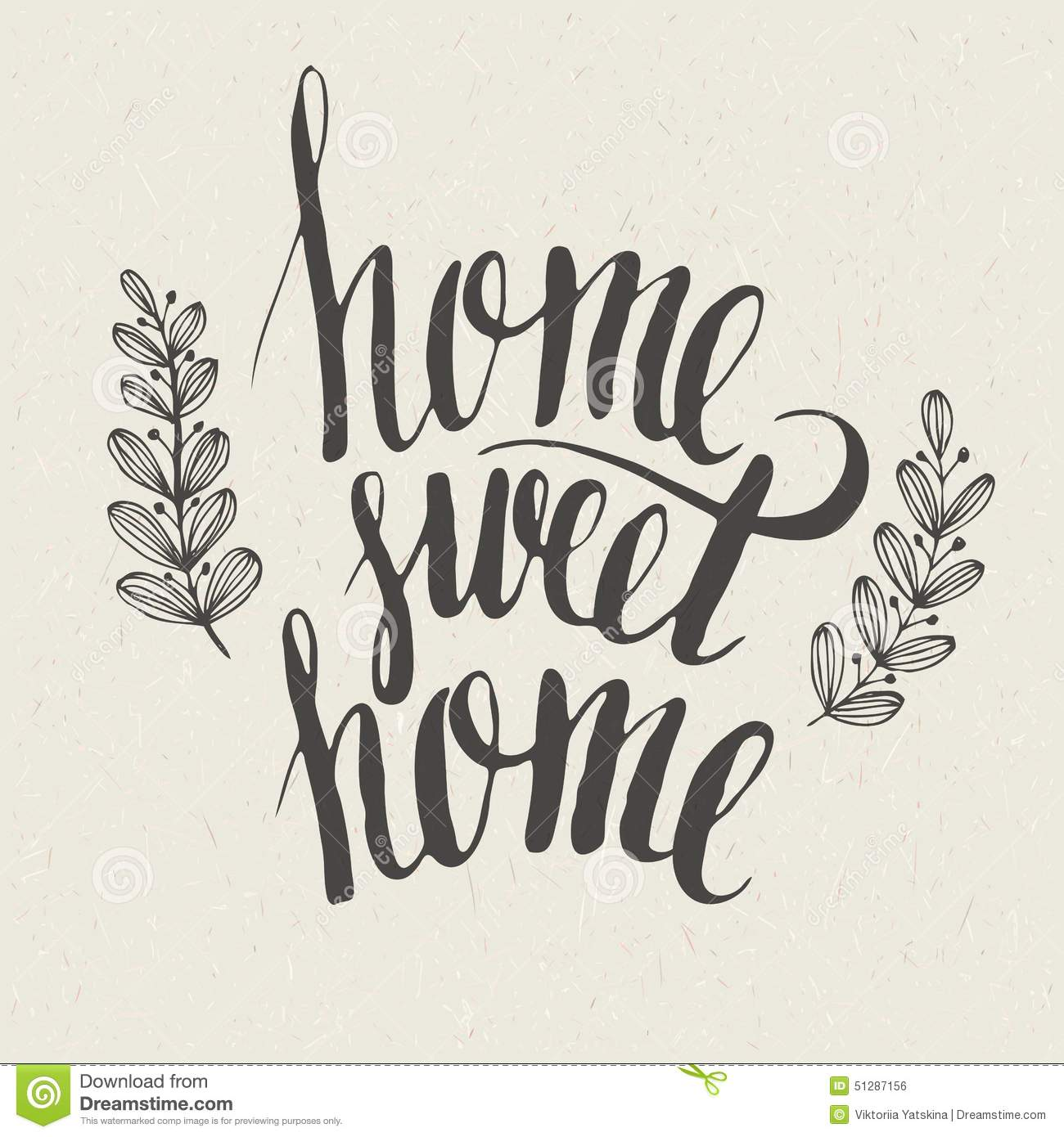Sweet Home Lettering Stock Vector  Image 51287156. Security Camera Signs Of Stroke. Efficacy Signs Of Stroke. Firewatch Murals. Essos Banners. Old Time Decals. Oncology Signs. Exterior Wall Murals. Spooky Lettering