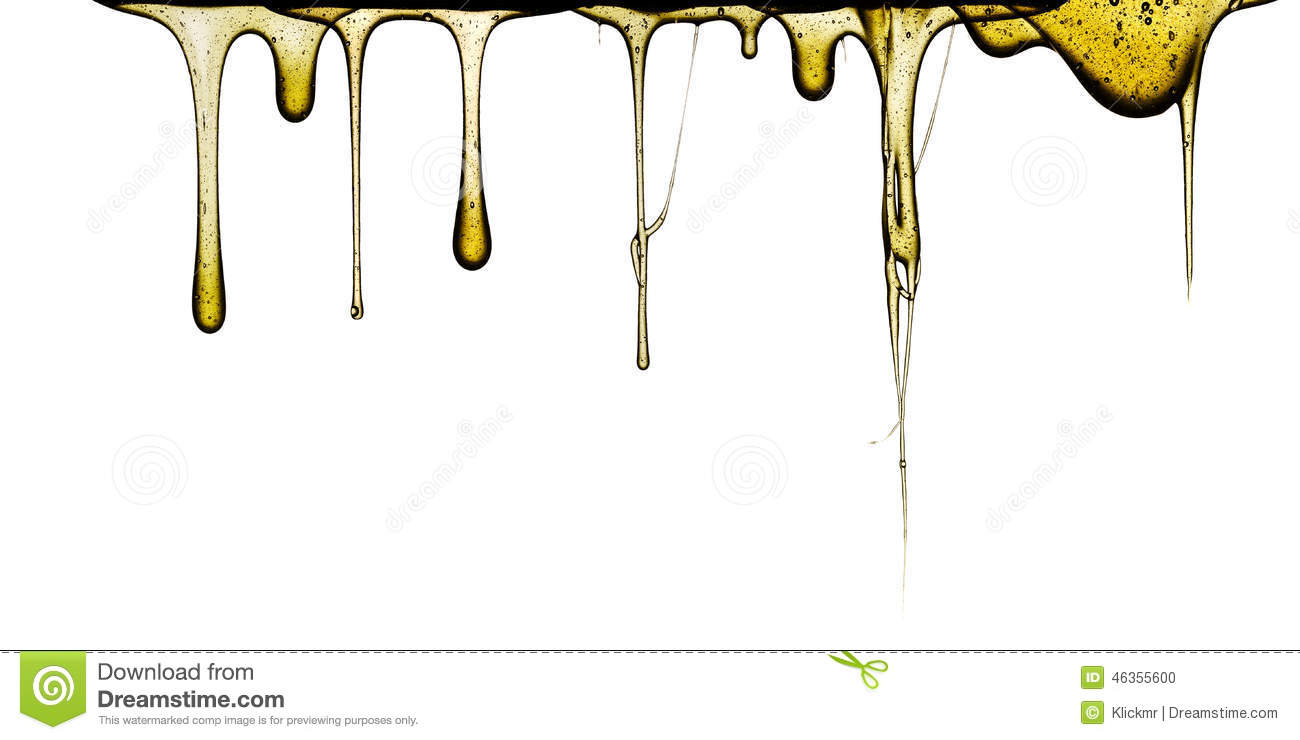 sweet honey dripping stock photo. image of delicious - 46355600