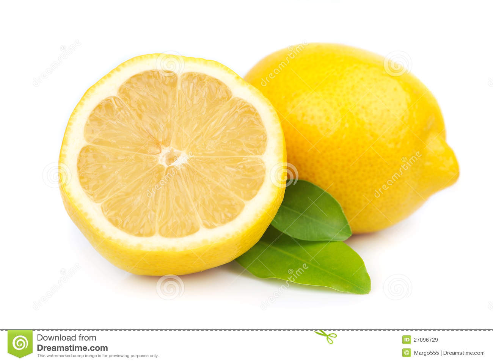 lemon business plan