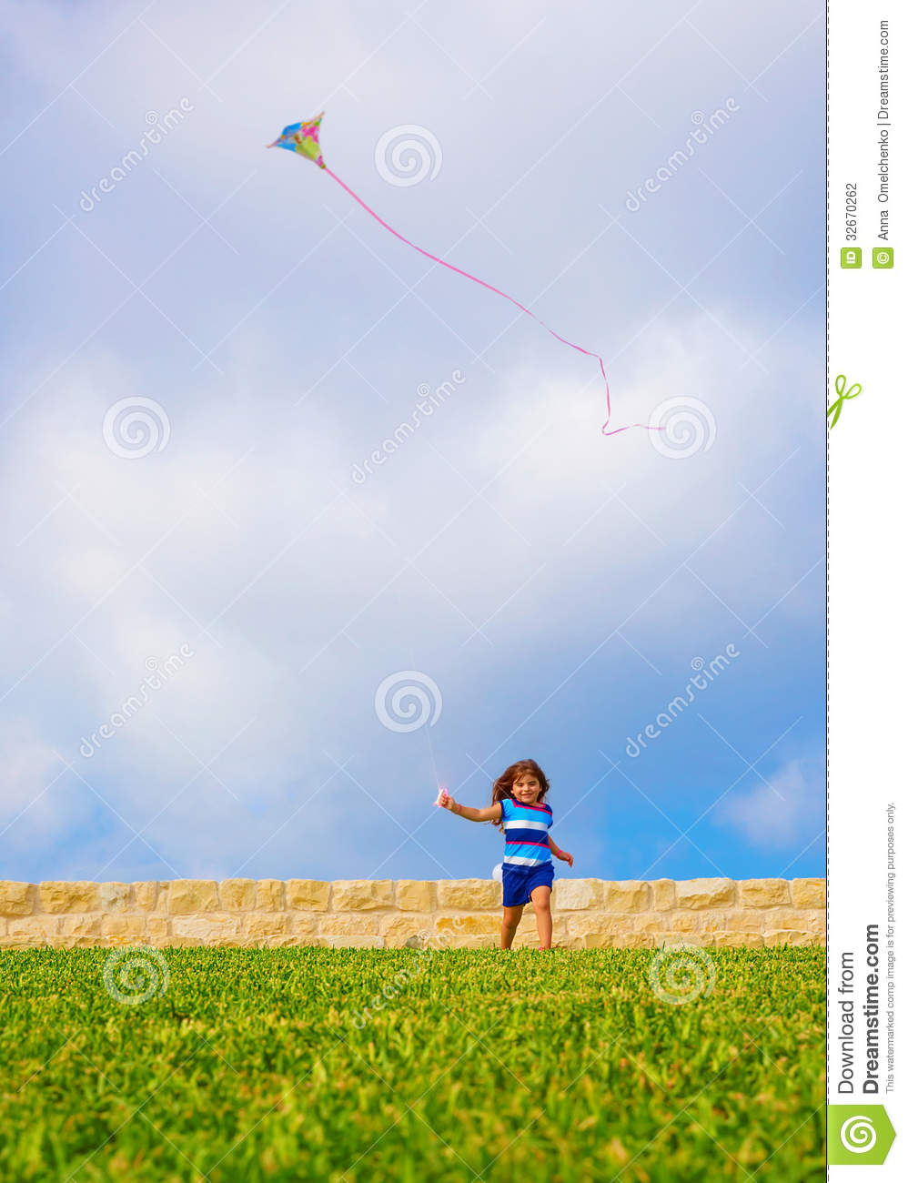 running a kite around the room essay Download children running stock photos affordable and search from millions of royalty free images, photos and vectors.