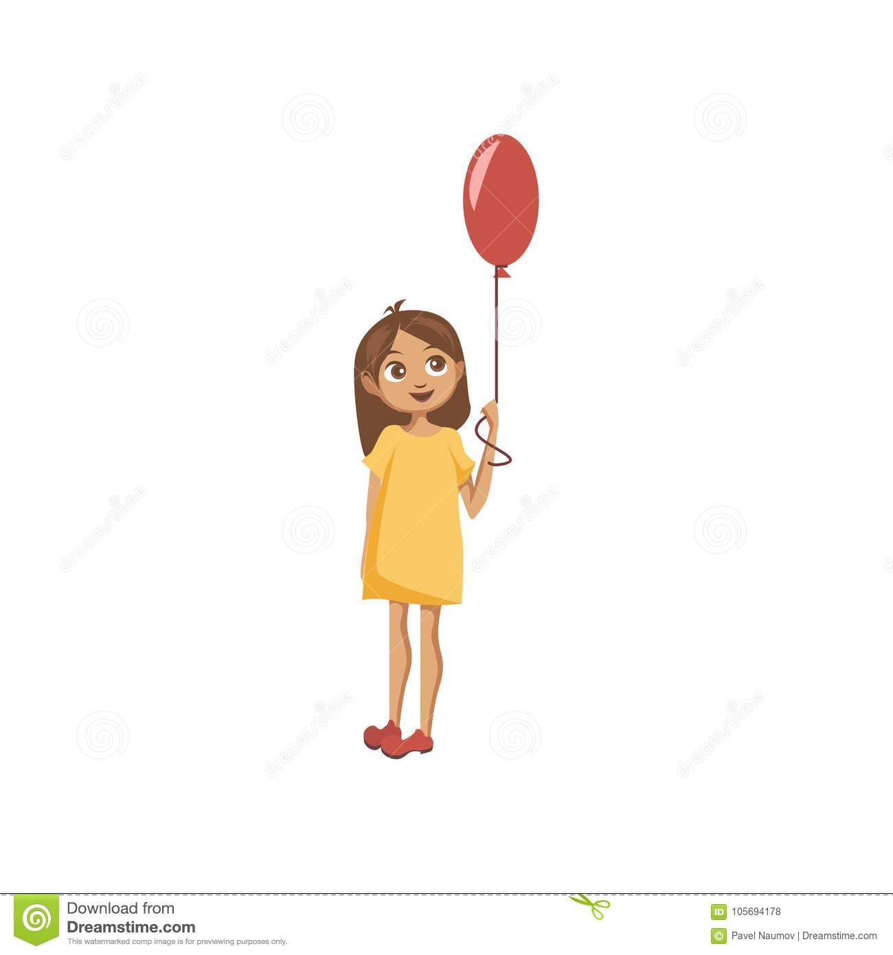 Free Girl Scout Free Clip Art with No Background - ClipartKey