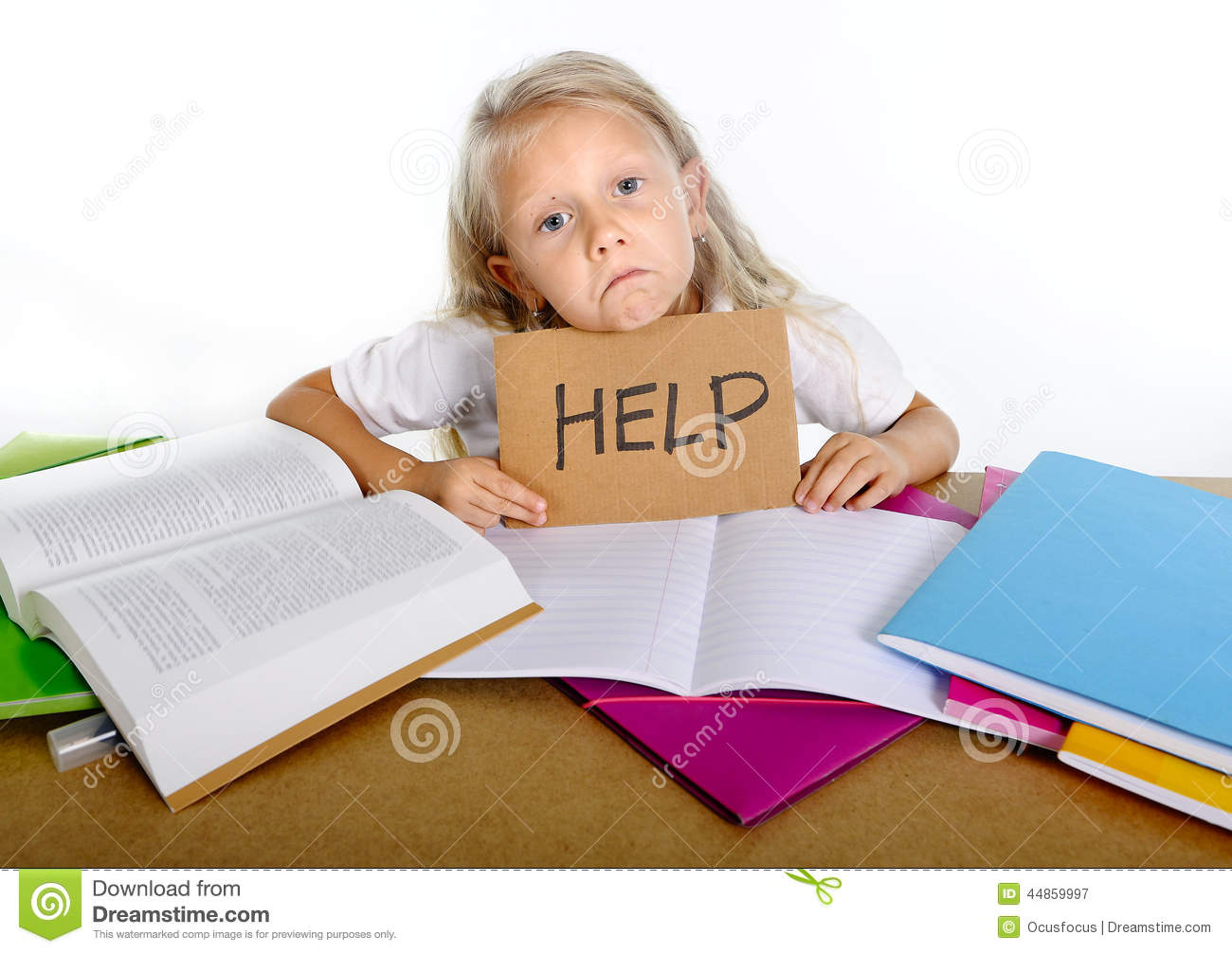 The most trustful and professional homework help in Canada