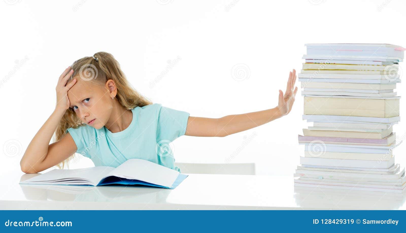 Education homework schoolwork custom book review writing site usa
