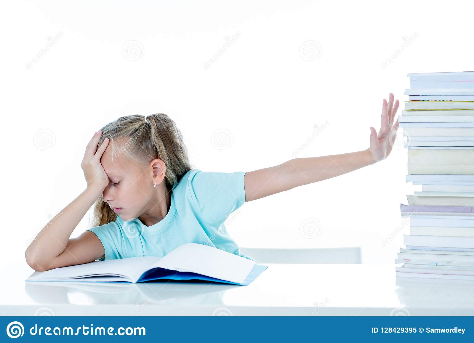 Education homework schoolwork homework ghostwriters services usa