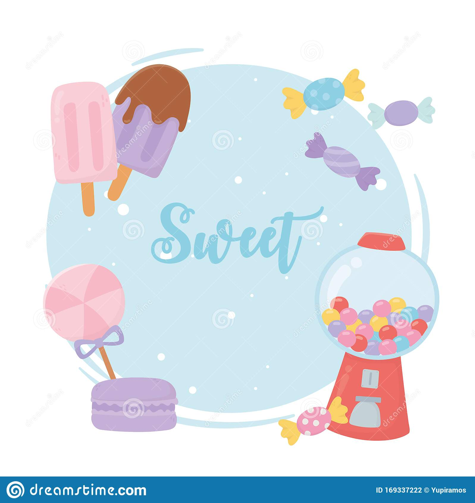 Bubble Cartoon png download - 960*720 - Free Transparent Chewing Gum png  Download. - CleanPNG / KissPNG