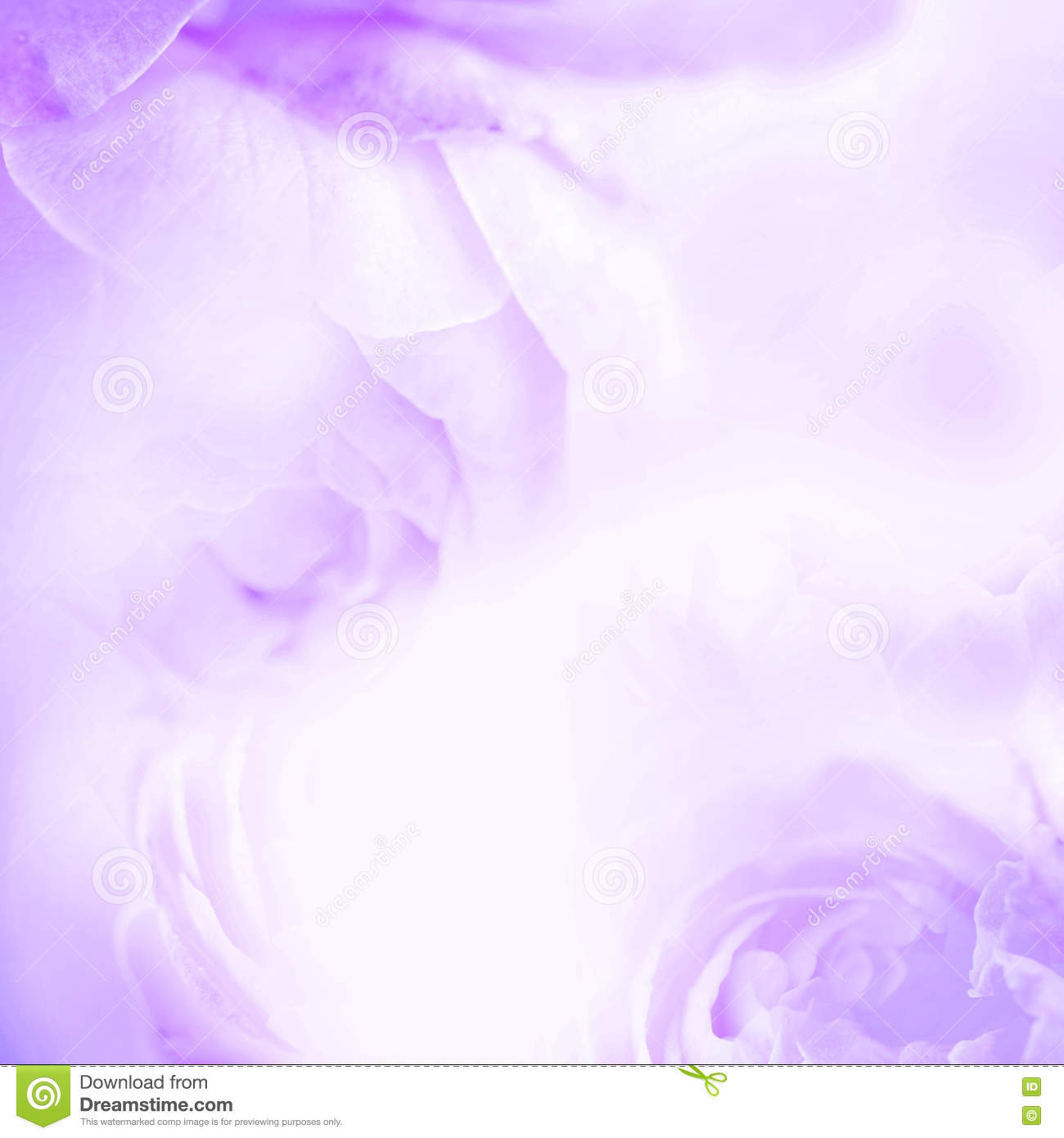 white and light purple background wwwimgkidcom the