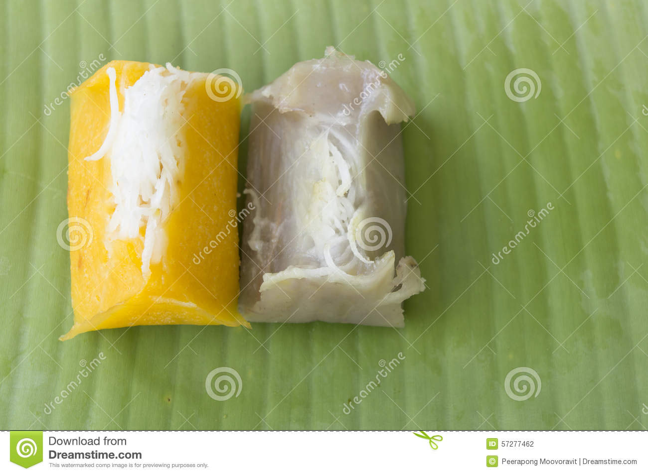 concepts about banana Banana news, articles and information: home about naturalnews contact us write for naturalnews media info advertise concepts related to banana.
