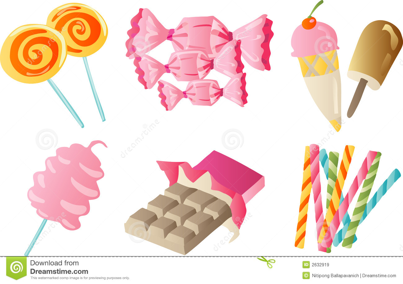 Sweet twins royalty free stock photo image 10320675 - Sweet Treat Royalty Free Stock Images