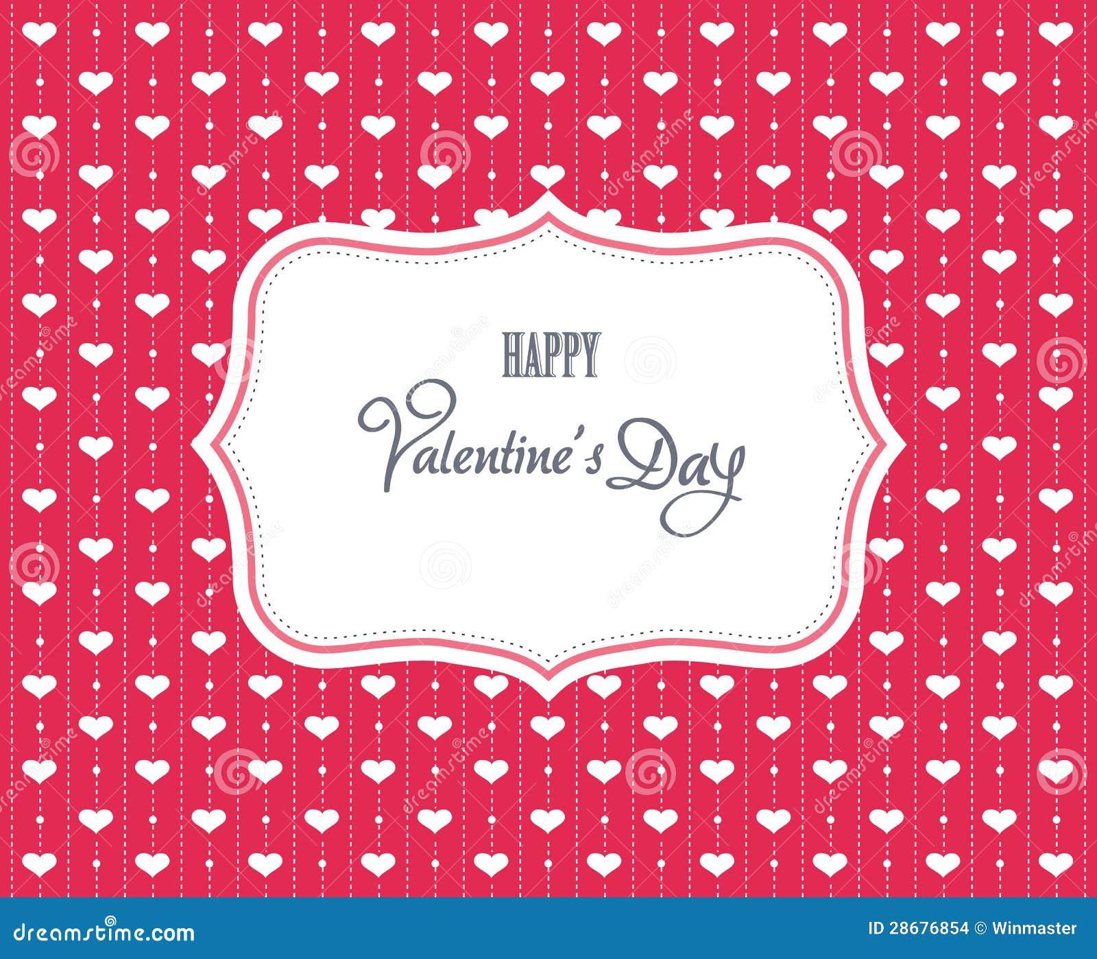 Sweet Valentine Card Images Image 28676854 – Sweet Valentine Card