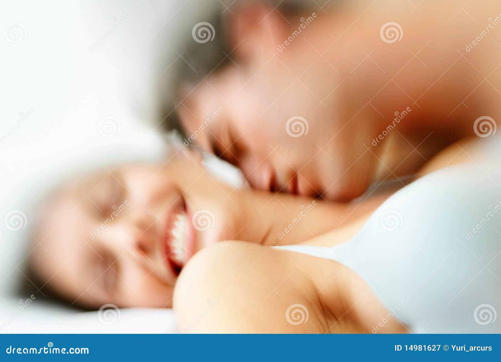 ali larter anal sex scenes